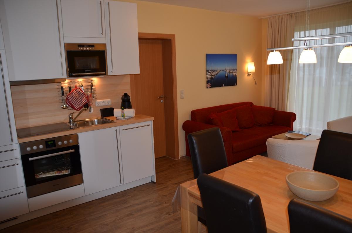 ferienwohnung sucht urlaubsreife familie urlaub in k hlungsborn. Black Bedroom Furniture Sets. Home Design Ideas